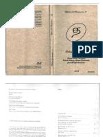 Lamemoriaantelarelaciondelespirituconlamateria,enHenriBergson.pdf
