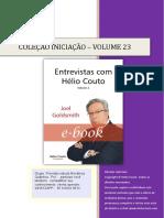 CI23.EntrevistaHCJoelGoldsmith.pdf