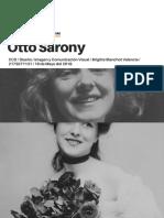 Napoleon Sarony.pdf