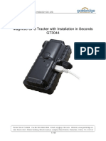 Manual GPS Tracker GT3044.pdf