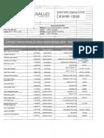 convenio medicos.pdf