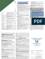 2018_-_FOLDER_SELECAO_segundo_semestre_corrigido.pdf
