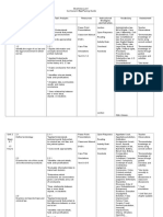 bl i curriculum map pacing guide