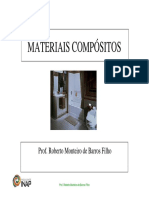 compositos.pdf