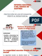 Factores de Protección (3)