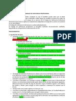TRABAJO DE SUFICIENCIA PROFESIONAL.docx