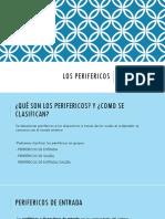 Los perifericos.pptx
