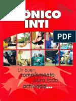 08-10 Tonico Inti