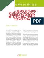 apcwnsp_mdg3issuepaper_2011_web_es_pdf.pdf