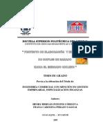 D-34304.pdf