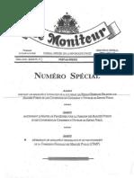 ArreteDeterminantModalitesOrganisationFonctionnementCNMP (1).pdf