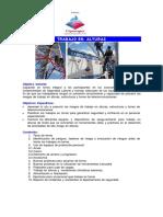 TRABAJO_EN_ALTURA.pdf