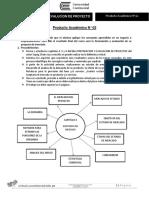 Pa2 Formulacion y Eval