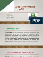 SISTEMA DE INVENTARIOS ABC.pptx