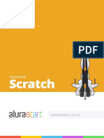 Apostila Alurastart Scratch