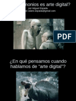 aRte DIgital1