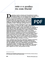 v4n8a14.pdf