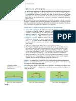 problemas de optimizacion.pdf