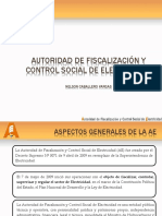 AUTORIDAD FISCALIZACION.pdf