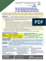 PROGRAMA DE ESPECIALIZACIÓN UNI.pdf