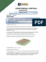 Evaluación-parcial-de-precálculo-I.docx