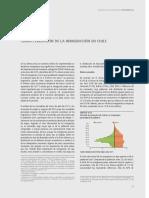 Inmigración - Informe de Política Monetaria
