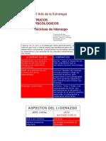Técnicas de Liderazgo _Trucos_.pdf