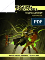 Amazing Adventures Companion.pdf