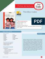 6p2pandillas_rivales.pdf