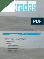 02 - ESTRADAS