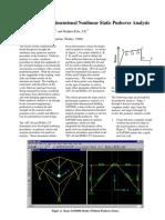 PracticalThreeDimensionalNonlinearStaticPushoverAnalysis.pdf
