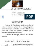 Soldadura 20-08-18 - Copia