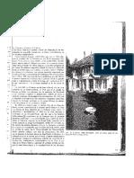 TAFURI, DAL CO - Arquitectura Contemporánea (Capítulo 9).pdf