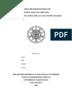 10931_Form Laporan S1.pdf