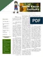 DocGo.Net-JORNAL KAZUE FUZINAKA - EDIÇÃO 2013.pdf