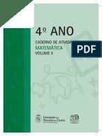 atividades_4_anoPNAIC matematica.pdf