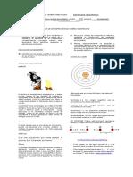 Conceptos Electricidad Version 2 (3)
