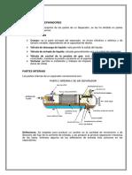 PARTES DE LOS SEPARADORES.docx