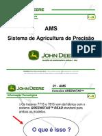 01 - AMS.pdf