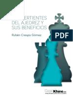 Capakhine - Vertientes del ajedrez.pdf