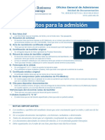 Requisitos_de_admisiones_Dominicanos_18917.pdf