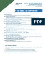 Requisitos_de_admisiones_Dominicanos_18917.pdf