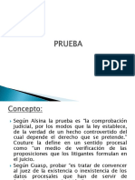 G) PRUEBA.pptx