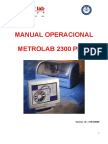 Manual operacional Metrolab 2300 plus 31.01.08.pdf