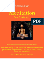 Meditation, das Praxisbuch.pdf