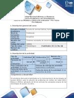 Guía de Actividades y Rúbrica de Evaluación - Pre-Tarea – Identificar Pre-saberes Relacionados Con Las Temáticas Del Curso (3)