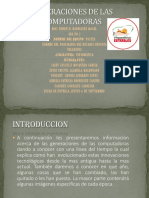ADA2_POSTIN1°D.pptx