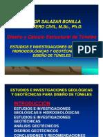 4estudioseinvestigacionesparadiseodetuneles-170402203613.pdf
