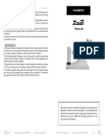 katalog_polarymetry.pdf