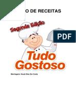Folha A3668488742